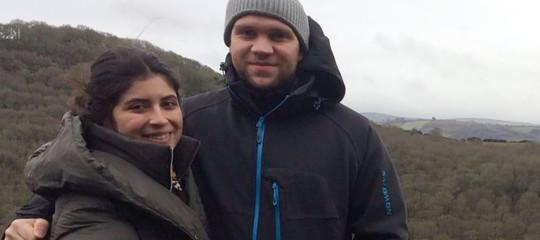 Undottorandodi ricerca britannico è stato condannato all'ergastolo aDubai