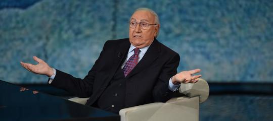 Niente condono, PippoBaudodovrà versare al Fisco 257 mila euro