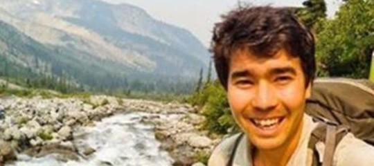 Il corpo del missionario ucciso dagli indigeni potrebbe non essere mai recuperato
