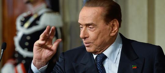 Perché la Corte europea ha dichiarato 'chiuso' il caso Berlusconi