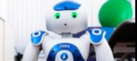 robot bianchi razzismo studio