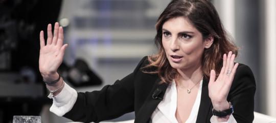 Castelli conferma che le tessere per il reddito di cittadinanza sono in stampa
