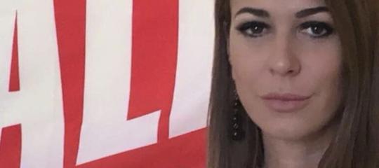 Le accuse di sessismo alM5sper i commenti alla deputata Siracusano, che li pubblica