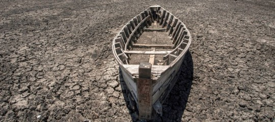 Fino a che punto gli accordi di Parigi sul clima sono stati rispettati?
