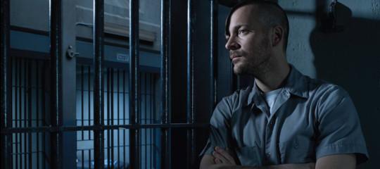 Il carcere come soluzione allo stress lavorativo