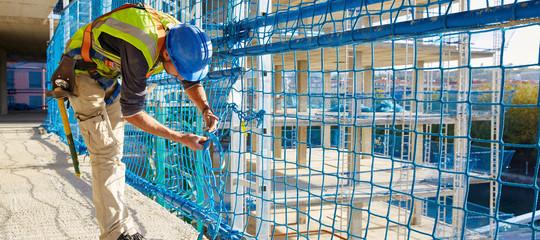 Nel settore delle Costruzioni sono in crisi anche le grandi aziende: 7 casi