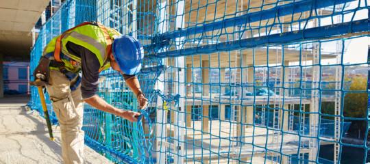Per sbloccare i cantieri (e l'economia) serve subito il modello spagnolo