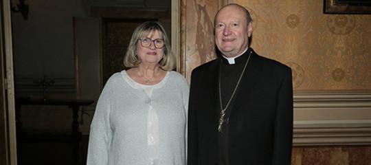 mirabile dictu film cattolico marabinifestival ravasi vaticano
