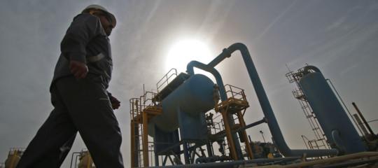 Perché il Qatar ha deciso di lasciare l'Opec