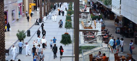 Kuwait Farnesina