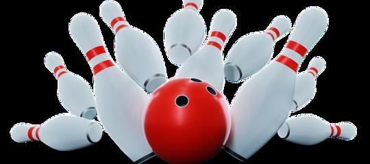 italia bowling campione del mondo