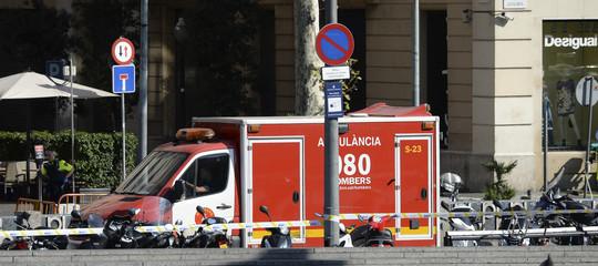 Esplode caldaia a Modena, studente in prognosi riservata