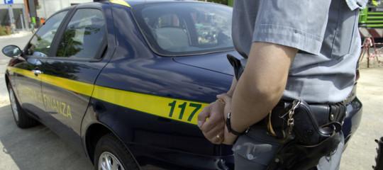 Banda dellaMagliana: confiscati 25 milioni a ErnestoDiotallevi