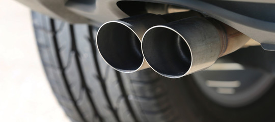 ecotassaauto inquinanti manovra
