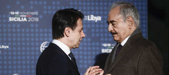 libia haftarconte