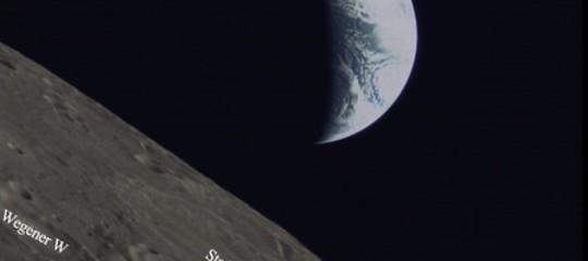 Perché la Cina ha deciso di esplorare il lato oscuro della Luna