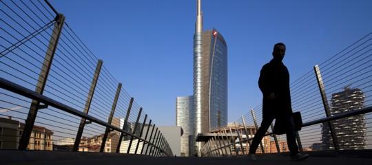 Quanto sono sostenibili per l'ambiente le città italiane