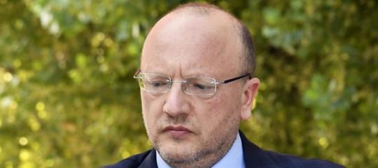Cosa ha detto il leader di Confindustria dopo l'incontro con Salvini