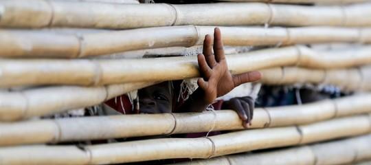 Nel 2018 record di condanne a morte in Sud Sudan