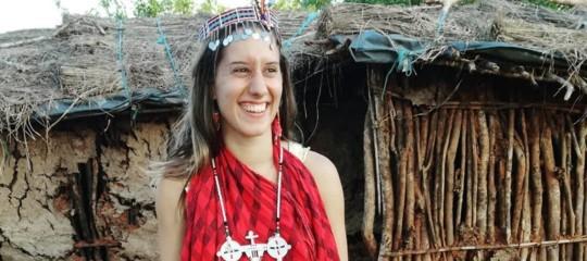 Cosa sappiamo di Silvia Romano a venti giorni dal rapimento in Kenya