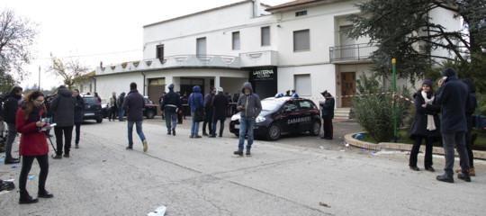 Strage in discoteca: 2 nuovi arresti per droga, si ipotizza l'azione di una banda