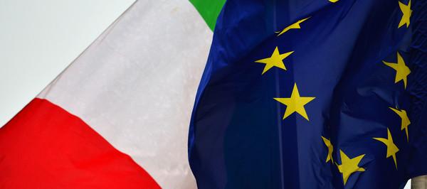 pandemia rischio corruzione italia