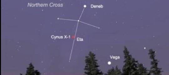 Addio al pioniere dell'astronomia X