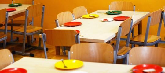 C'è un caso che riguarda i bidelli campani nelle scuole del Veneto