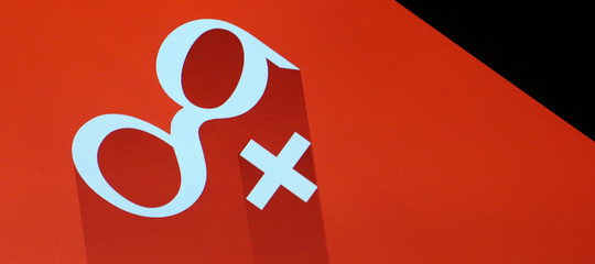 Google ha anticipato la chiusura definitiva di Google Plus