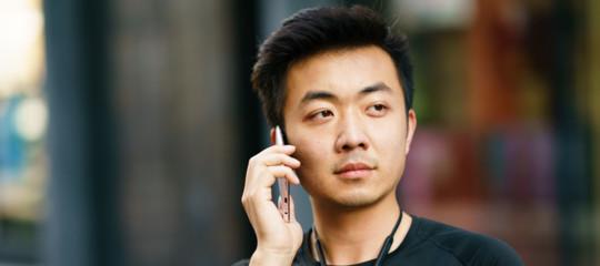 oneplussmartphone