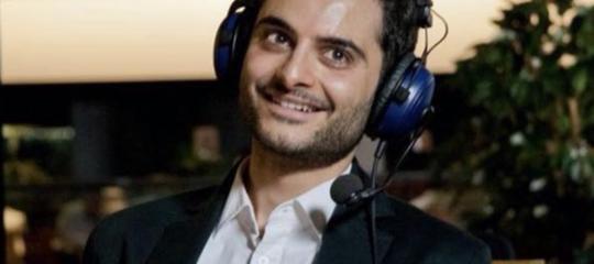 C'è un giornalista italiano tra i feriti nell'attentato di Strasburgo