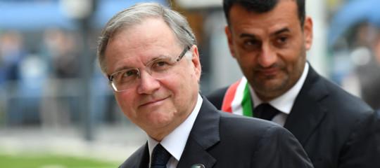 Bankitalia: le misure espansive della manovra saranno frenate dal rialzo dei tassi