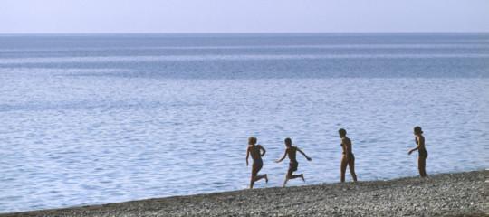 Secondo i 'trend' diAirbnbè la Calabria il posto migliore dove fare le vacanze