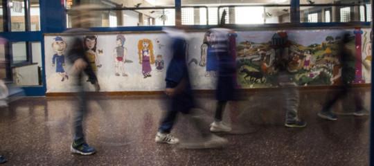 La discriminazione dei bambini stranieri a scuola raccontata dalle mamme di Lodi