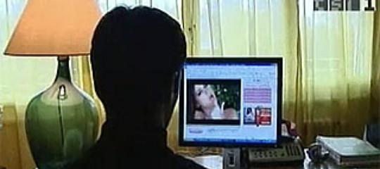 Migliori siti porno in streaming