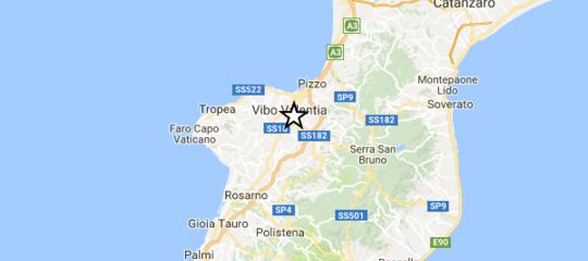 Perché Vibo Valentia resta la peggiore città dove vivere in Italia
