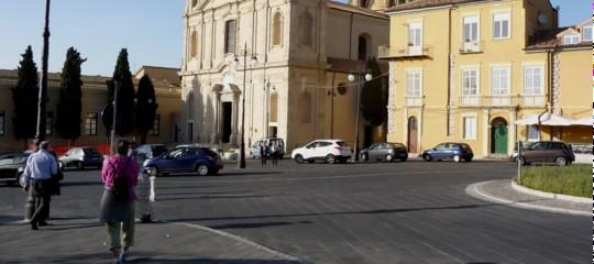 Perche Vibo Valentia Resta La Peggiore Citta Dove Vivere In Italia