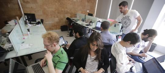 startupgreen economia circolare