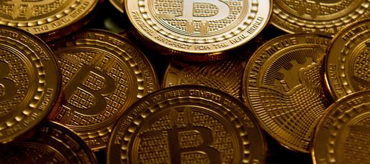 comprare droga bitcoin
