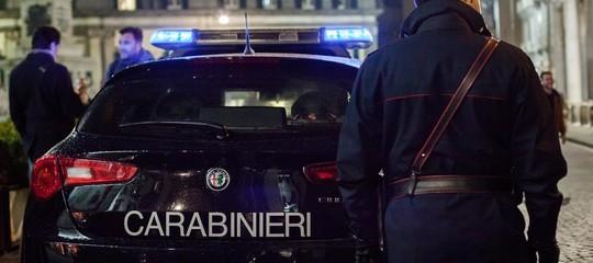 'Ndrangheta: bloccata guerra fra clan, arresti nel Crotonese