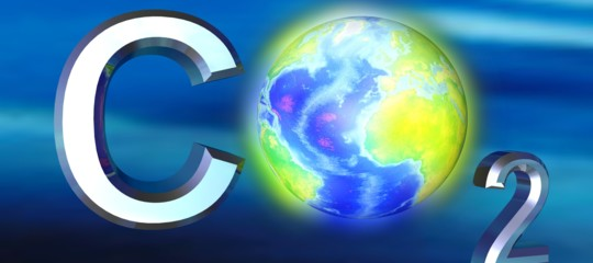 A che punto siamo sugli accordi sul clima dopo laCop24