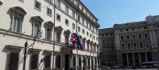 Manovra: fonti Palazzo Chigi, nessun taglio a investimenti