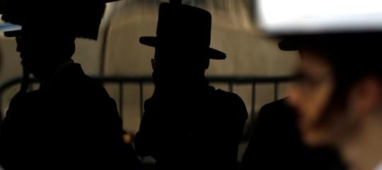 messiconew yorkguatemala messico setta ebraica