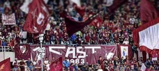 scontri ultra Bologna Torino