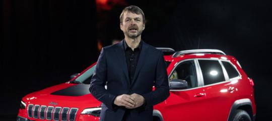 industria auto 2019