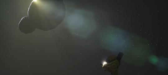 I cinesi conquisteranno il lato oscuro della Luna