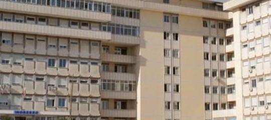 Esplode abitazione, anziana muore sotto macerie nel Salento
