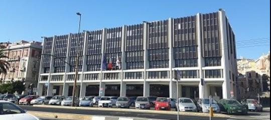 La Sardegna Ha Deciso Il Giorno Delle Elezioni Regionali Già 7 I