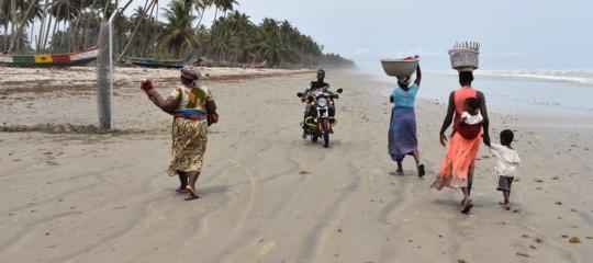 20 buone ragioni per programmare un viaggio in Ghana nel 2019