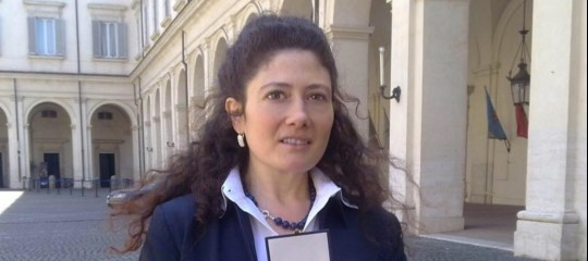 Sudan: la giornalista italiana Antonella Napoli è stata rilasciata